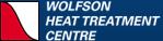 wolfson-logo