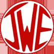 Jacquet Weston Engineering