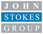 John Stokes Hardchrome Ltd