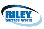 Riley Surface World