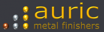 Auric Metal Finishers