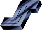 Swinton Electro Plating Ltd