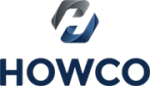 Howco Group