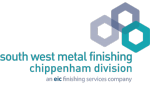 South West Metal Finishing Chippenham Ltd