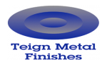 Teign Metal Finishes Ltd
