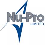 Nu-Pro Limited