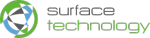 Surface Technology Plc