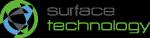 Surface Technology Plc