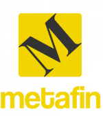 Metafin Group Holdings Limited