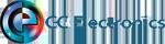 C C Electronics Europe Ltd