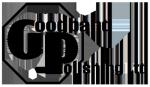 Goodband Polishing Co Ltd