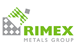 Rimex Metals (UK) Ltd