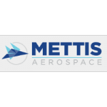 Mettis Aerospace Limited