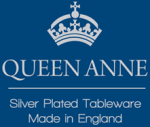 Queen Anne Tableware Limited