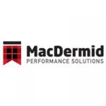 MacDermid Ltd
