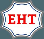 Express Heat Treatments