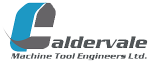 Caldervale Group Ltd