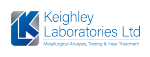 Keighley Laboratories Ltd