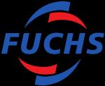 Fuchs Lubricants Plc