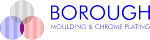 Borough Ltd