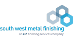 South West Metal Finishing Ltd