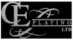 C & E Plating Ltd