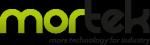 Mortek Ltd