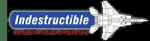 Indestructible Paint Co Ltd