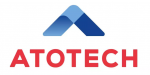 Atotech UK Ltd