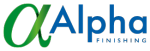 Alpha Anodizing & Polishing Ltd