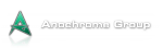 Anochrome Technologies Ltd