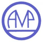 A M Philpot (Hard Chrome) Ltd