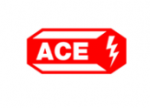 Ace Electro Plating Co Limited