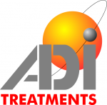 A D I Treatments Ltd