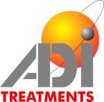 A D I Treatments Ltd