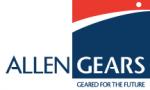 Allen Gears Limited