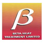 Beta Heat Treatment Ltd