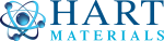 Hart Materials Limited