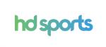 HD Sports Ltd