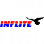 Inflite Engineering Services Ltd