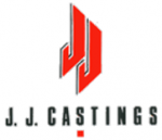 J J Castings Investments