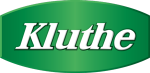 Kluthe UK Ltd