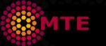 MTE Heat Treatment Ltd