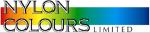 Nylon Colours Ltd