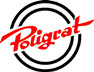Poligrat UK Limited