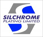 Silchrome Plating Limited