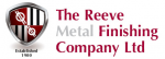 The Reeve Metal Finishing Company Ltd