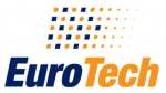 The Euro Tech Group plc
