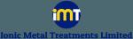 Ionic Metal Treatments Ltd