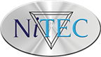 Nitec UK Ltd